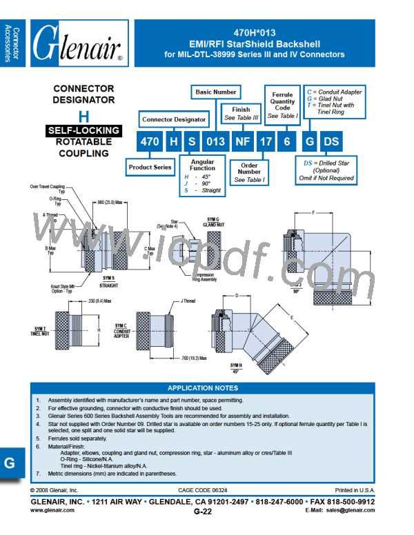 470HS130ZL156CDS
